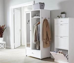 Mobile Schrank Garderobe : niedlich mobile schrank garderobe zeitgen ssisch die besten wohnideen ~ Whattoseeinmadrid.com Haus und Dekorationen