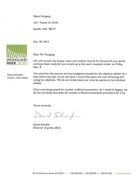 sample letter  emotional support animal  world