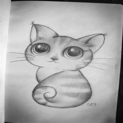 disegni a matita facili ma belli disegno eseguito da una bambina di 9 anni con