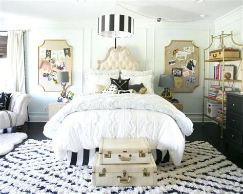 pottery barn rooms