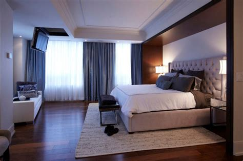 Bedroom Design Ideas Set 6 From Hulsta by Master Bedroom Design For Condominium Interior Decor