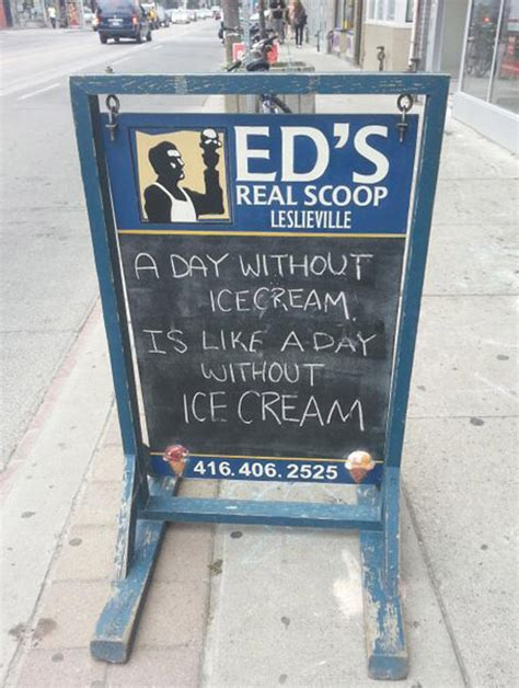 26 Funny Sidewalk Signs That'll Restore Your Faith In. How To Sign An Online Document. European House Cleaning Pest Control Torrance. Send Large Files Over The Internet Free. Garage Door Repair Orange County California. Marketing Degree Sydney Diamond Wedding Gifts. Houston Window Replacement Uc Berkeley Facts. Personal Loans For People With Good Credit. Business Report Format Sample