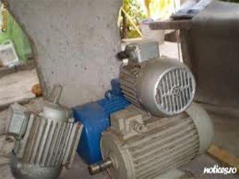 Motoare Electrice Vanzare by Vanzare Motoare Electrice Si Motoreductoare