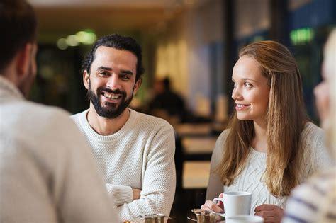 Kā iepatikties vīra vai sievas vecākiem?