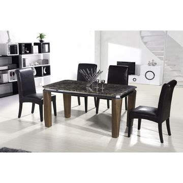 China Cheap Marble Top Dining Table Sets,6 Seater Dining