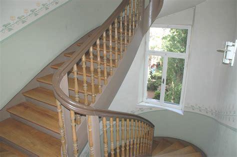 Treppenhaus Renovieren Beispiele. Treppenhaus Renovieren