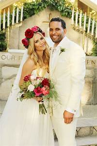 Willa Ford Married Ryan Nece in 2015 and Living Together ...