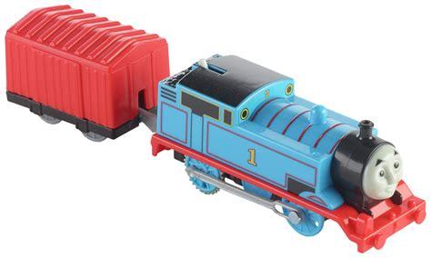 thomas  tank engine sling bookcase toys  christmas