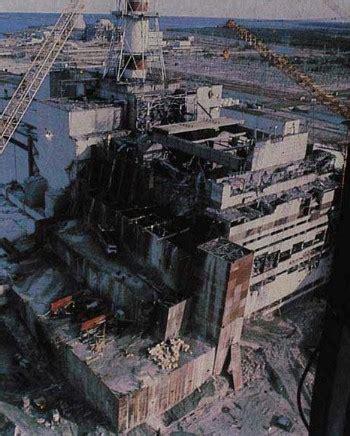 Уровни радиации в Чернобыле. ФОТО Chernobyl