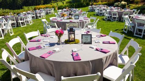 16 cheap budget wedding venue ideas for the ceremony