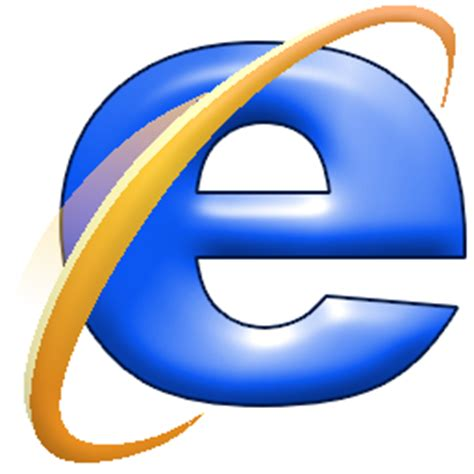 internet explorer clipart collection cliparts world
