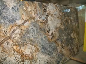 delicatus granite slab pics