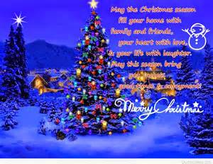 amazing merry wishes quotes 2015 2016