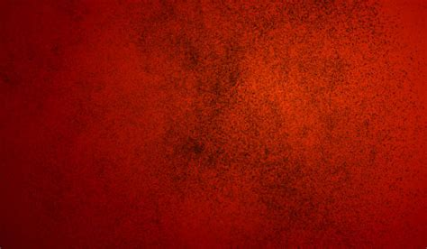 Best Maroon Color Stock Photos Pictures & Royalty Free