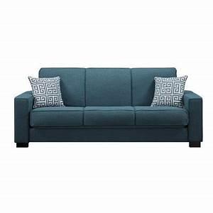 Designer Sofas Outlet : sofas you 39 ll love wayfair ~ Eleganceandgraceweddings.com Haus und Dekorationen