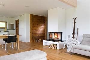 Offener Kamin Vorschriften : wohnzimmer kamin bilder ideen couch ~ Yasmunasinghe.com Haus und Dekorationen