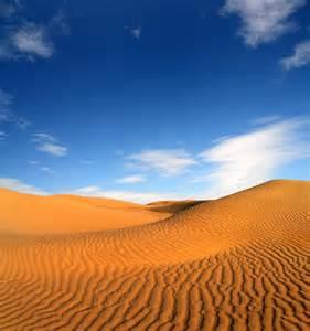 Desert Climate Related Keywords & Suggestions - Desert ...