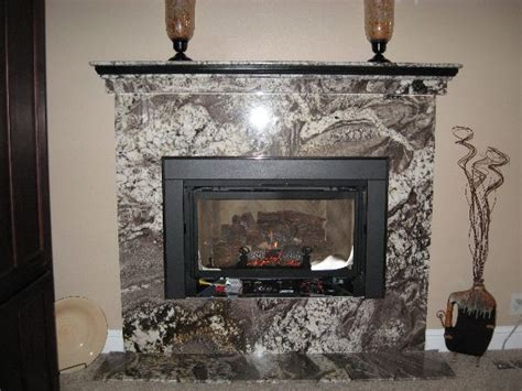 119 best marble and granite fireplace surrounds images on