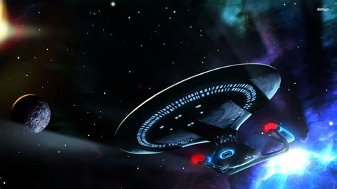 Fast And Furious Hd Wallpapers Star Trek Wallpapers Pictures Images