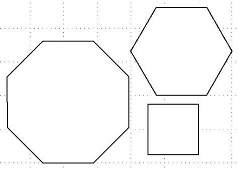 rhombitruncated cuboctahedron