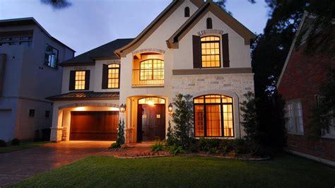 point custom homes embrace  technologies home