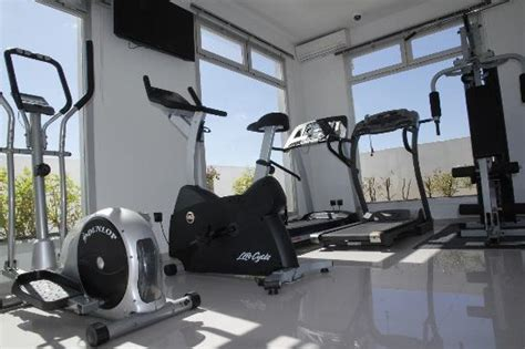 salle de fitness le havre casablanca appart hotel updated 2017 prices reviews morocco tripadvisor