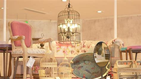 top  stores  shop  home accessories  gifts  cairo