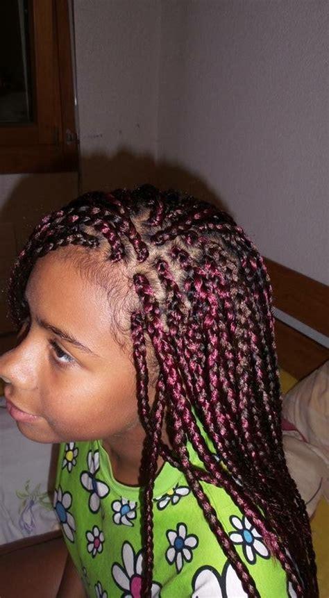 coiffure africaine tresses tissage coiffeuse afro jou 233 l 232 s tours annonces de coiffure
