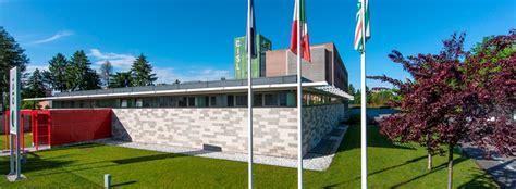 Ufficio Provinciale Lavoro Vicenza - la sede provinciale di cisl vicenza cisl vicenza