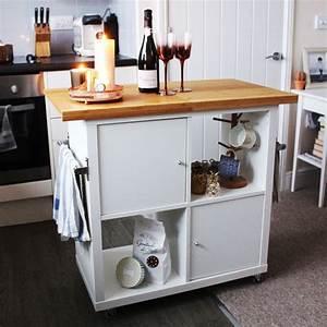 Best 25+ Ikea hack kitchen ideas on Pinterest | Ikea spice ...