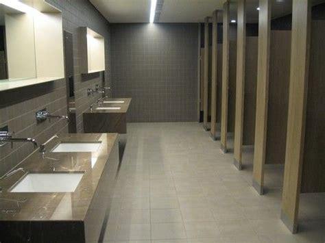 kyissa washroom cubicle systems restroom design public