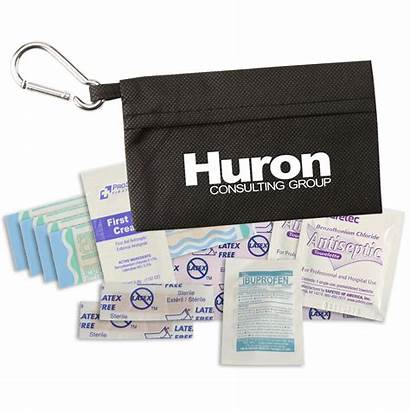 Aid Care Kit Primary Woven Non