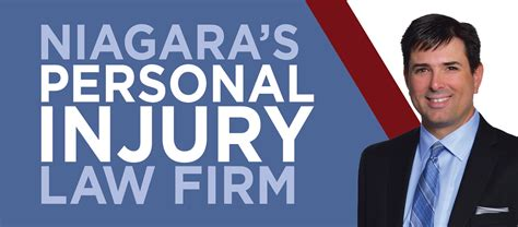 Personal Injury & Accident Lawyers St Catharine's
