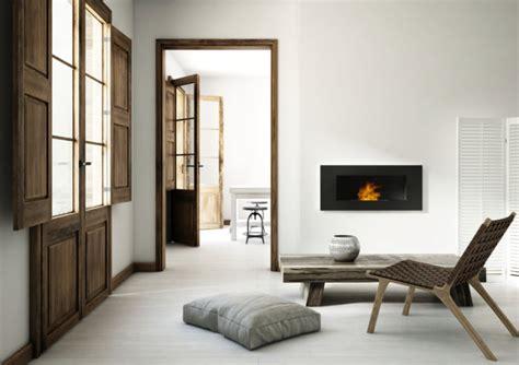 bio fireplace delta flat burner  portlaoise laois