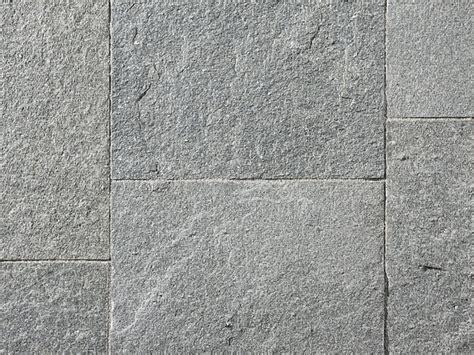 Stilvolle Natursteine
