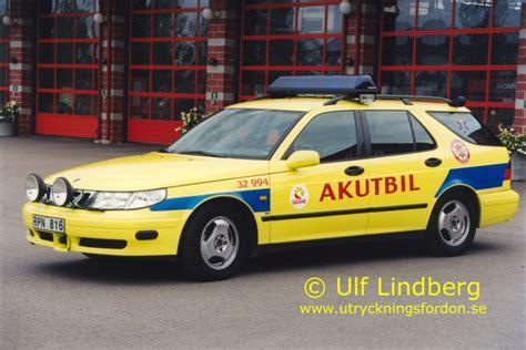akutbilar svensk utryckningsfordonsfoerening