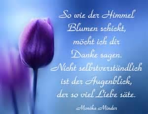 www sprüche danke gedichte danke schön sagen sprüche