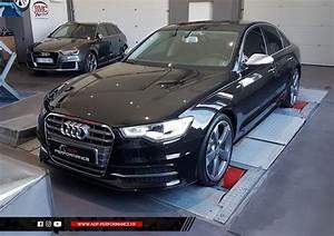 Audi A6 Hybride : audi a6 c7 2011 hybride 2 0 tfsi hybrid 245 cv reprogrammation de votre vehicule ~ Medecine-chirurgie-esthetiques.com Avis de Voitures