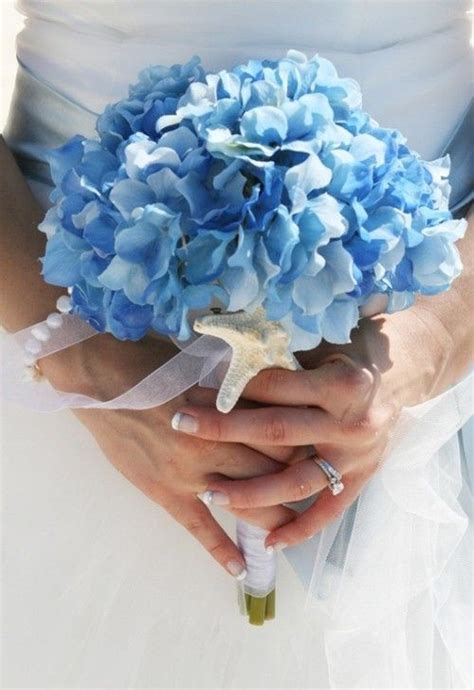 where to buy wedding bouquets 17 best images about periwinkle on 1281