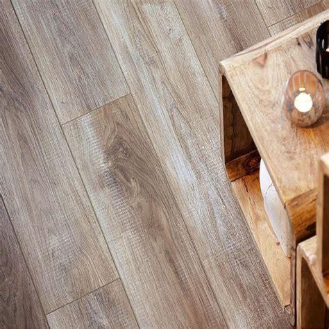 pergo flooring voc 25 best ideas about pergo laminate flooring on pinterest laminate flooring home flooring and