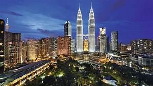 Cheap holidays to Kuala Lumpur 2017 / 2018