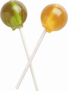 Lollipop Duo transparent PNG - StickPNG