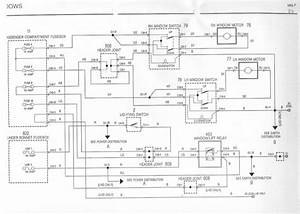 673 Mg Zs Stereo Wiring Diagram