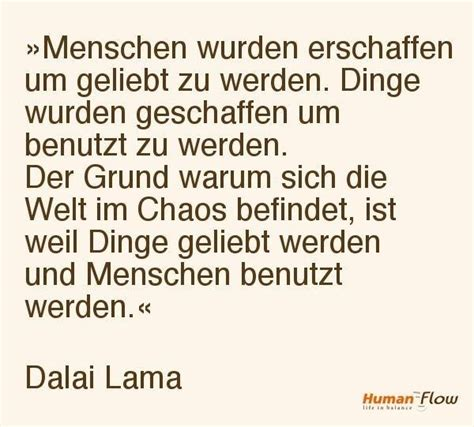 dalai lama lebensweisheiten zitate weisheiten