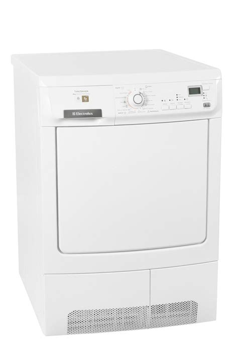 notice seche linge electrolux s 232 che linge electrolux edc 78550 w blanc 3322440 darty