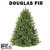 american made artificial christmas trees pin by r hodge on made in the usa