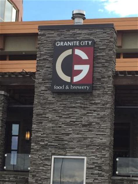 photo0 jpg picture of granite city food brewery