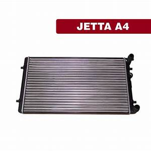 Jetta A4  Mcallen Plastic Tanks