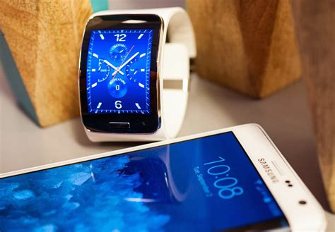 samsung new phone 2015 new phones coming out in 2015