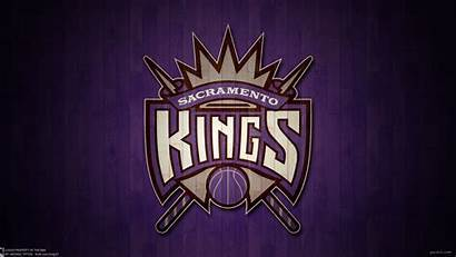 Kings Sacramento Wallpapers Nba Ducks Raptors Team